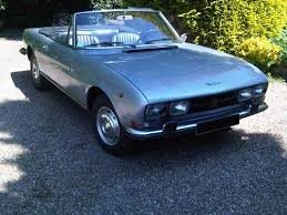 peugeot classic cars 1974 peugeot 504 cabriolet manual lhd sold car and classic