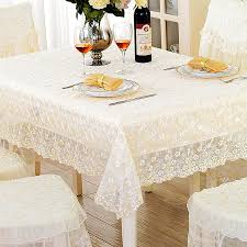 lace vinyl table covers china vinyl tablecloth fabric china vinyl tablecloth fabric