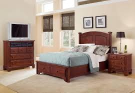 small bedroom storage ideas natural solid wood closet wardrobe