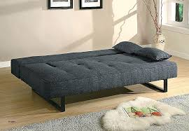 best sofa bed to sleep on every night best couch to sleep on renovace toneru info