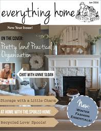 everything home magazine jan 2016 by everything home magazine issuu