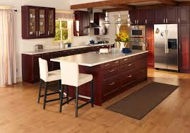 Ikea Kitchen Design Services by Ikea Kitchen Planner All Home Decoration