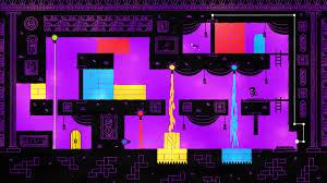 color spectrum puzzle review hue