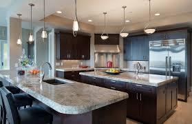 tapis de sol cuisine moderne tapis de sol cuisine moderne cuisine avec sol beige cuisine modele