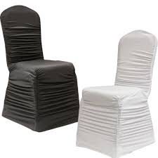 cheap black chair covers online get cheap black chair cover aliexpress alibaba