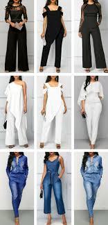 jumpsuits for on sale white jumpsuits black jumpsuits sale 2017 up to 60 shop