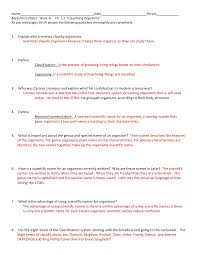 1 2 a reading questions with answers