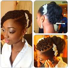 affo american natural hair over 60 60 best wedding hairstyles images on pinterest wedding ideas