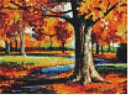5 methods of transforming images to mosaic patterns mozaico blog