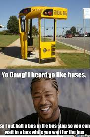 Yo Dawg Meme - yo dawg by shunn meme center