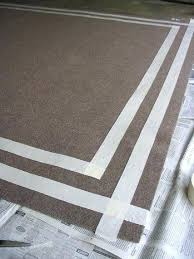 Outdoor Rugs Perth New Cheap Outdoor Rugs Outdoor Area Rugs Outdoor Rug Cheap Cheap