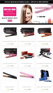 best black friday deals on hair straighteners chi flat iron black friday 2013 sale hair straightener deals