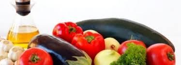 recette de cuisine provencale recettes provençales recettes du sud de la recettes