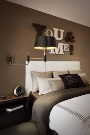 Decor Unique Best 25 Red Bedroom Decor Ideas On Pinterest Red Bedroom Walls