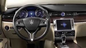 levante maserati interior interior design maserati suv interior home design awesome top at