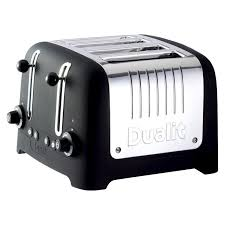 High End Toasters Best 25 Traditional Toasters Ideas On Pinterest Traditional