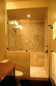 Walk In Shower Without Door Walk In Shower Without Door Shower Designs Walk Walk In Doorless