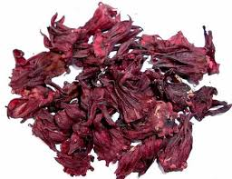 dried hibiscus flowers eu standard dried hibiscus roselle tea buy roselle tea