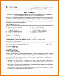Ehs Resume Fire Safety Engineer Resume Safety Engineer Sample Resume 19 Ehs