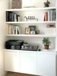 livingroom storage living room storage unit dining room storage units surprising best