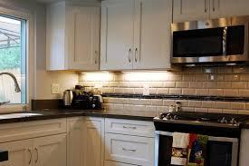 Kitchen Designer Kitchen Design And Remodel Rancho Cordova Ca Mike Loomis
