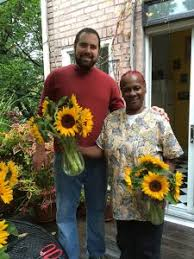 flowers to deliver community flowers sweet virginia