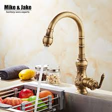 Kitchen Faucet Discount by Best 25 Brass Kitchen Faucet Ideas Only On Pinterest Brass