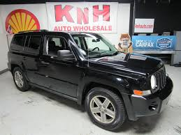 jeep commander 2015 used cars for sale at knh auto sales akron ohio 44310