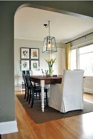 Lighting For Dining Room Table 25 Best Lantern Light Fixture Ideas On Pinterest Lantern