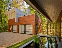 home design exterior and interior interior exterior home design ideas wissioming residence by