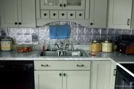 tin tile backsplash ideas tinbacksplashforkitchen tin ceiling