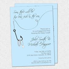 Invitation Card Format For Engagement Beach Engagement Party Invitations Beach Engagement Party