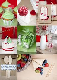 happy happy christmas 2014 inspiration pinterest white vases