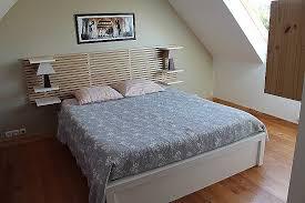 chambre d hote en bretagne sud chambre best of chambre d hote en bretagne sud hd wallpaper