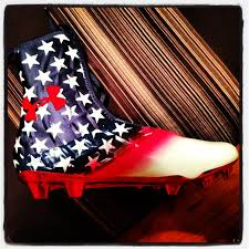 lacrosse womens boots canada 64 best cleats images on cleats cleats shoes and corks