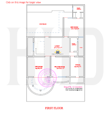 free home designs stylish indian home design and free floor plan kerala home design