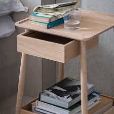 harlosh bedside table pinch the future perfect