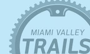 troy strawberry festival bicycle tour miami valley bike trails