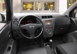 opel senator b interior daihatsu cuore thanks discount available from 7 990 euro image 2
