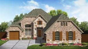 Calatlantic Floor Plans Belmont Floor Plan In Phillips Creek Ranch Riverton 66