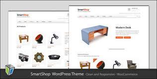 wordpress themes for e commerce wpcompendium org