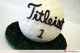 Grooms Cake Golf Ball Groom U0027s Cake Grooms Cakes