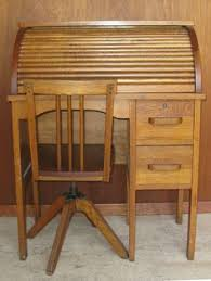 Antique Roll Top Desk by Antique Childs Roll Top Desk Roll Top Desks Pinterest Desks