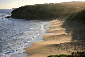 bells beach victoria wikipedia