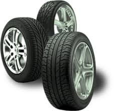 High Tread Used Tires Used Tires Tires And Engine Performance