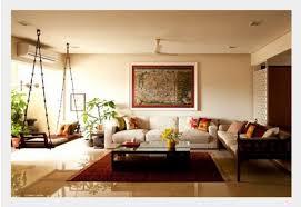 home interior design photos free free home interior design photos india brokeasshome