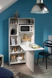 cuisine tout en un rangement cuisine les 40 meubles de cuisine pleins d astuces