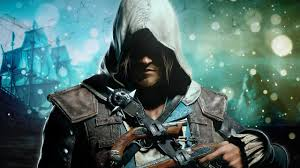 Assassins Black Flag Assassin U0027s Creed 4 Black Flag Review Ign