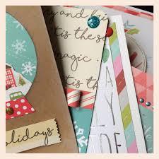 christmas card ideas hey little magpie blog hey little magpie blog