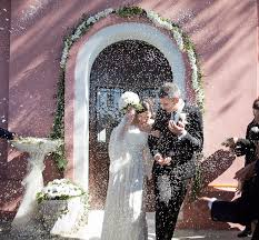 history of wedding traditions u2014 origin of most popular wedding